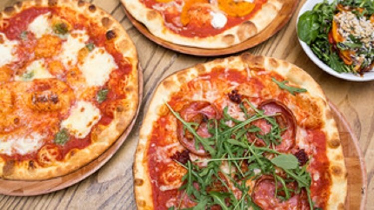 Do You Really Know Gourmet Pizza In Melbourne?