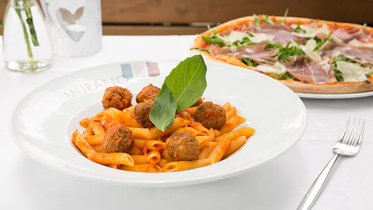 4 Spicy Italian Sausage Pasta Dishes In Melbourne