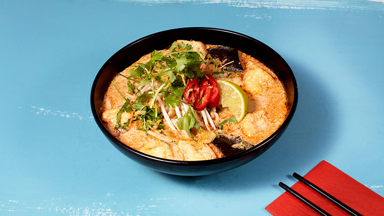 From Pizza To Thai, Have It All With Melbourne's Best Vegan Dishes
