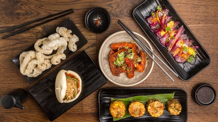 Melbourne's Tastiest Korean BBQ Restaurants Revealed