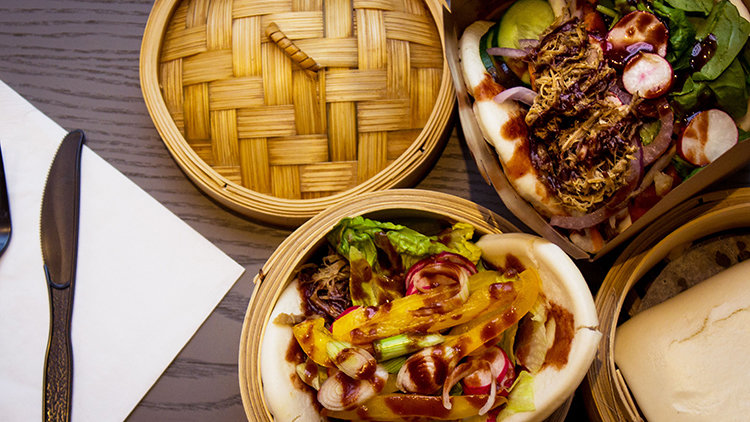 Duck-alicious Dishes to Try From Peking Duck to Confit Burger