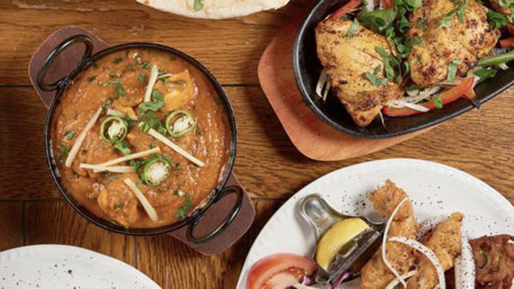 Spice Up Your Life with Sydney's Best Massaman Curries