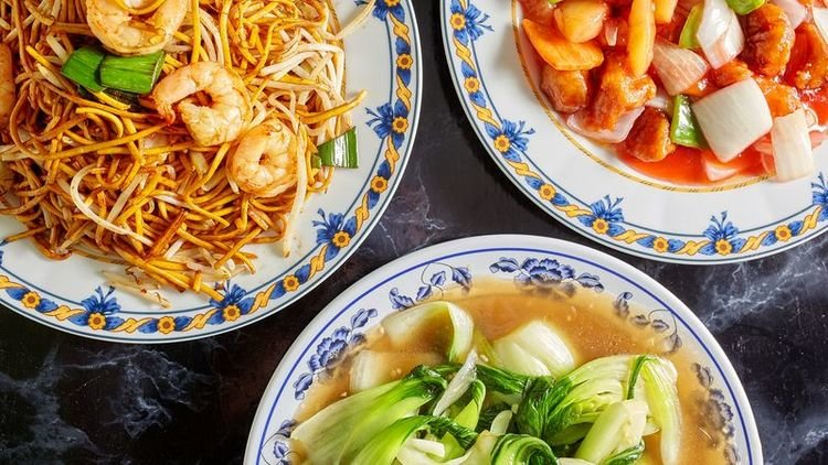 Here is the cheapest and most delicious Chinese Food in Perth