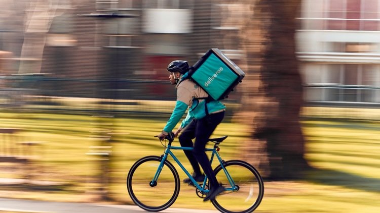 Deliveroo expands to new delivery zones across major cities in Australia